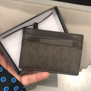 Michael Kors Wallet / Cardcase / Money Clip BNIB